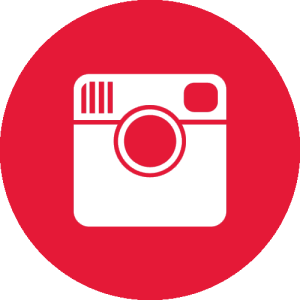 instagram_icon-new