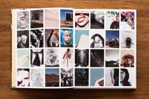 VH Libro Fotomeraki Vol 1-0116