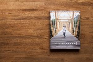 VH Libro Fotomeraki Vol 1-9364